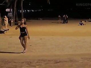 jav  filipina  ,  french  ,  hidden cam   porn movies