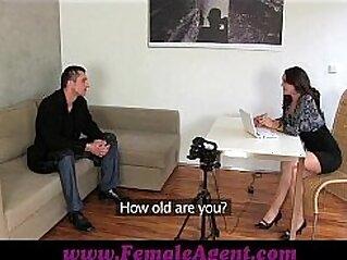 jav  mature  ,  MILF  ,  old   porn movies