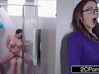 jav  boobs  ,  brunette  ,  busty   porn movies