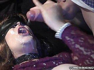 jav  orgy  ,  party  ,  slut   porn movies