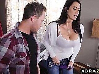 jav  MILF  ,  mom  ,  pornstar   porn movies