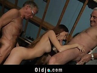 jav  DP  ,  grandpa  ,  hardcore   porn movies