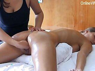 jav  innocent  ,  massage  ,  oiled   porn movies