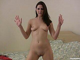 jav  slut  ,  teasing   porn movies