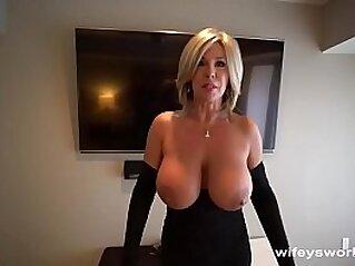 jav  giant titties  ,  lesbian  ,  mature   porn movies