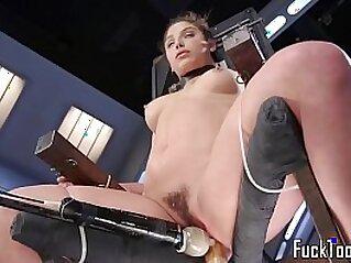 jav  insertion  ,  masturbation  ,  pussy   porn movies
